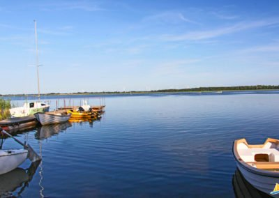 b16_dabki_jezioro_bukowo