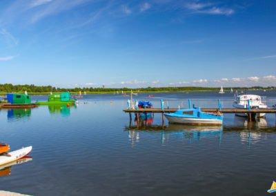 b17_dabki_jezioro_przystan