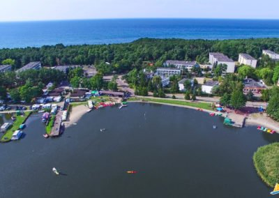 b24_wiok_na_jezioro_i_morze