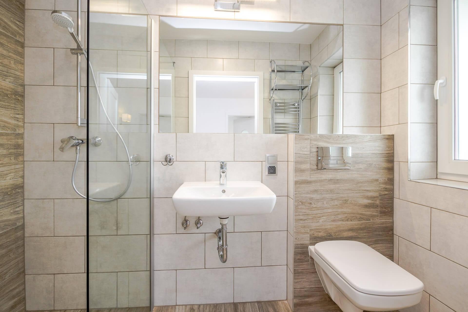 b420_15158_apartamenty_srebrna_wydma_dabki_25