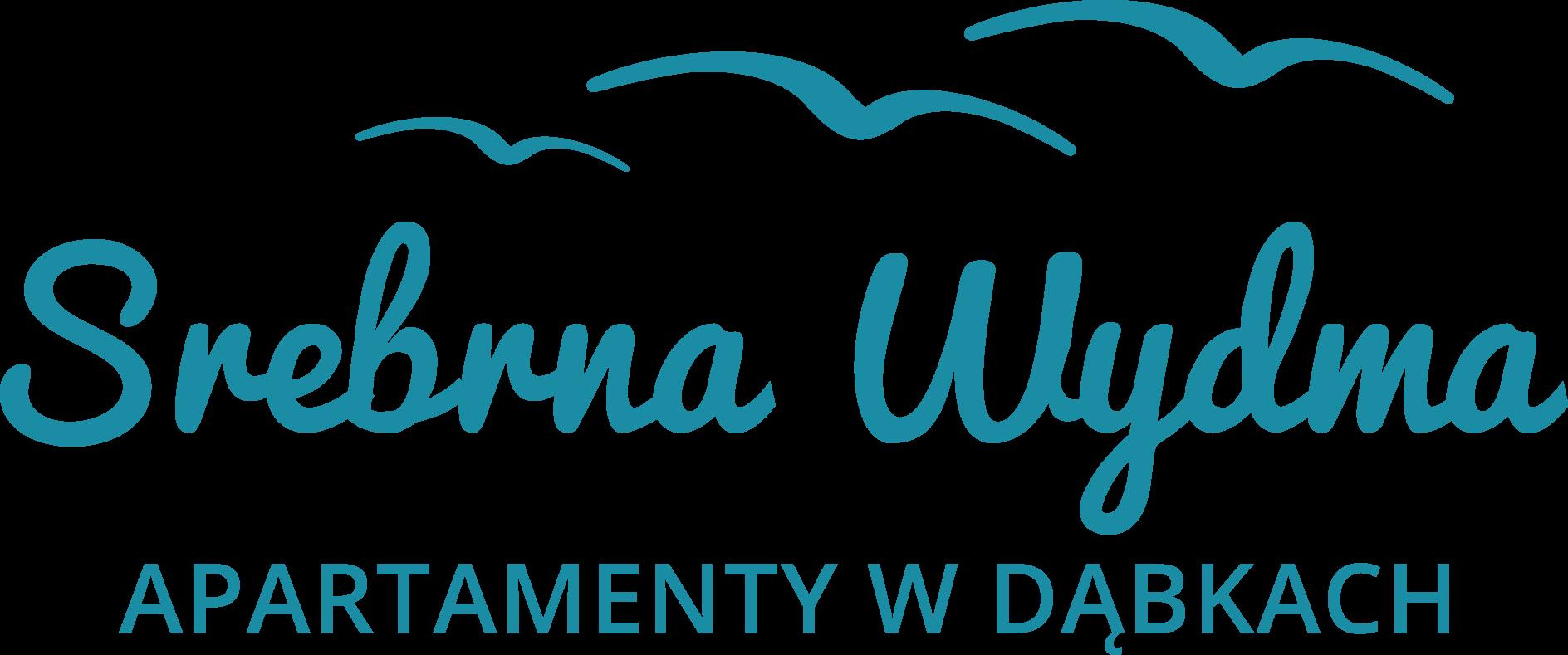Apartamenty Srebrna Wydma